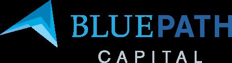 BluePathLogo